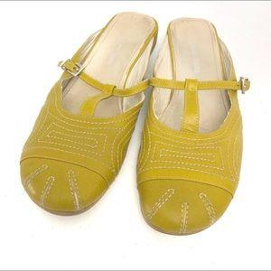 Velez Shoes